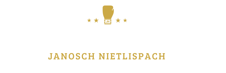 Janosch Nietlispach